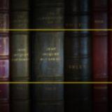 September 2017:  Loss of Bibliophilic Giants