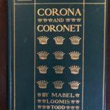 Corona and Coronet