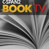 November 2017:  CSPAN2 BOOK TV