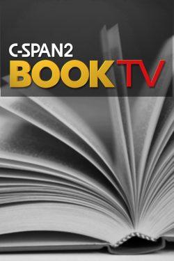 November 2017:  CSPAN2 BOOK TV