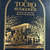 Sermons at Touro Synagogue – National Historic Site Newport, Rhode Island